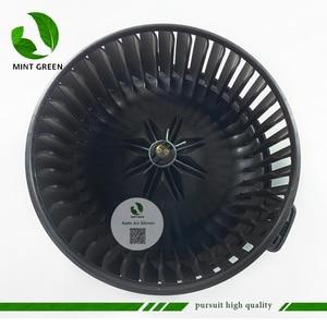 Image 5 - AC מיזוג אוויר דוד חימום מאוורר מפוח מנוע עבור קאיה ריו מפוח מנוע 97113 1G000 971131G000