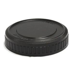 Pixco 5PCS Lens Rear Cap For Pentax 645