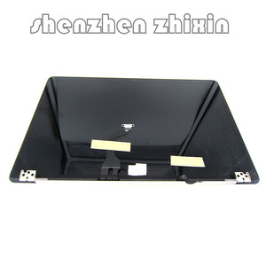 14-дюймовый ЖК-экран для ноутбука ASUS ZenBook 3 Deluxe UX490UA UX490U UX490UAR UX490