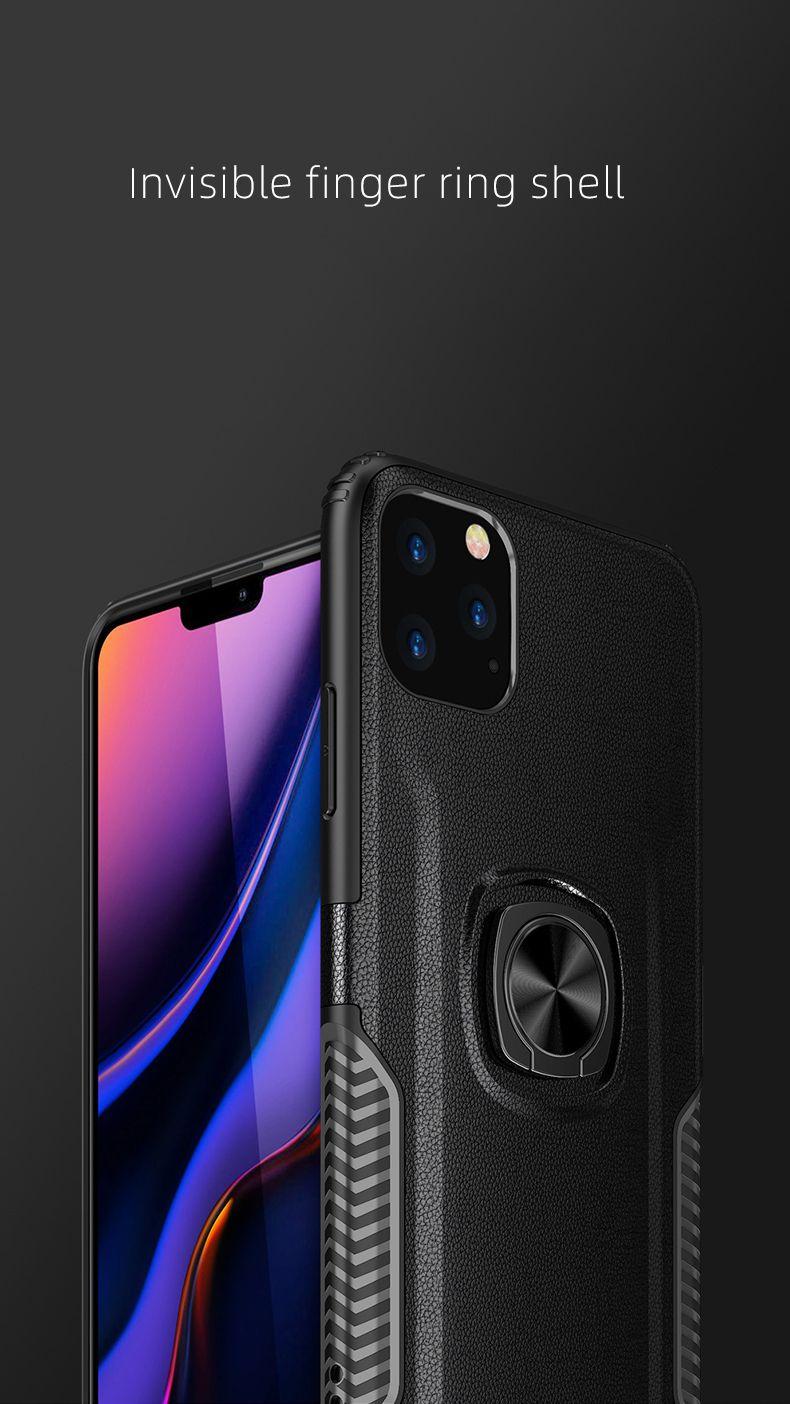 iPhone-6_01_compressed