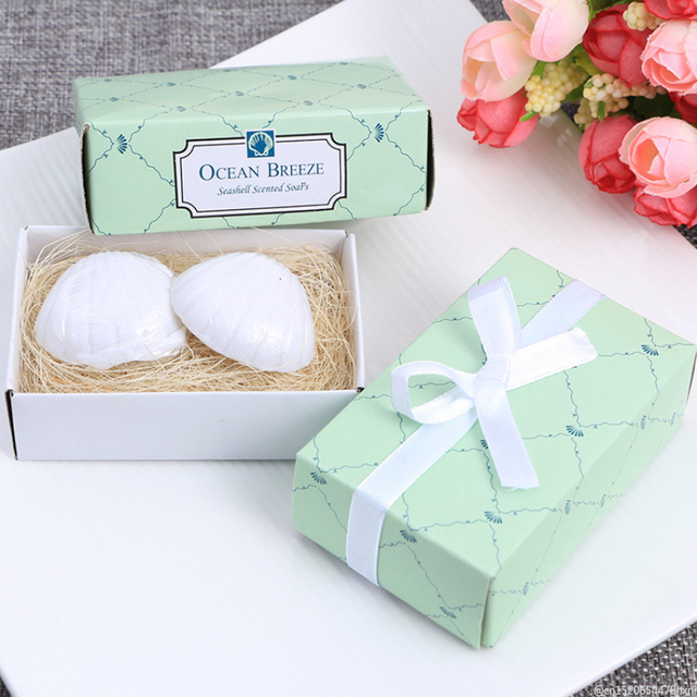 14 Styles Mini Cute Handmade Soap with Box Hand Face Cleansing Shampoo Bath and Body Soaps for Wedding Gift Foaming Net TSLM1 2