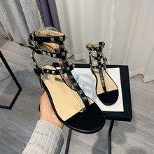 Louis Vuitton Sandals For Woman Buy Louis Vuitton Sandals For Woman With Free Shipping On Aliexpress
