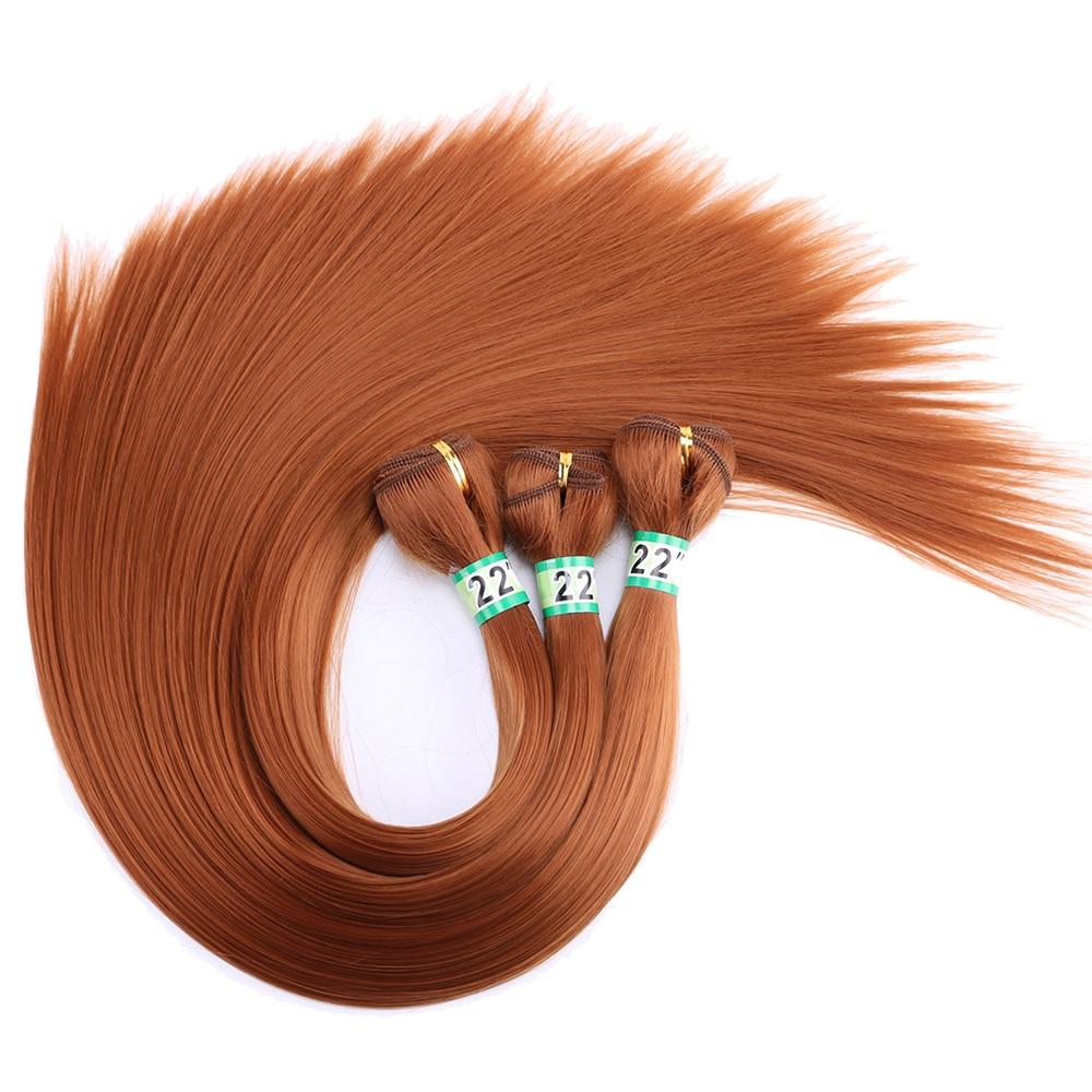 Angie cabelo 14-30 polegada 100 grama trama