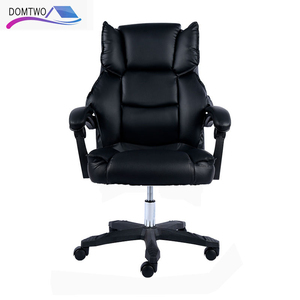 Image 4 - WCG computer chair furniture chair play free shipping