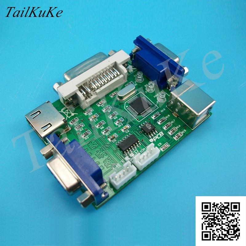 MStar Debug Tool Debugging USB Upgrade Tool
