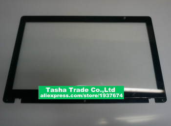 15.6 Laptop Touch Screen Digitizer Glass For ASUS X550 X550CA
