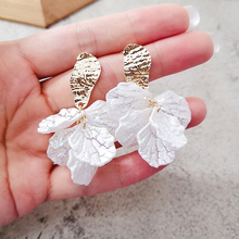 Fashion Vintage Earring