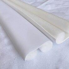 93cm Flexible Door Bottom Sealing Strip Guard Sealer Stopper Wind Dust Blocker P0RE