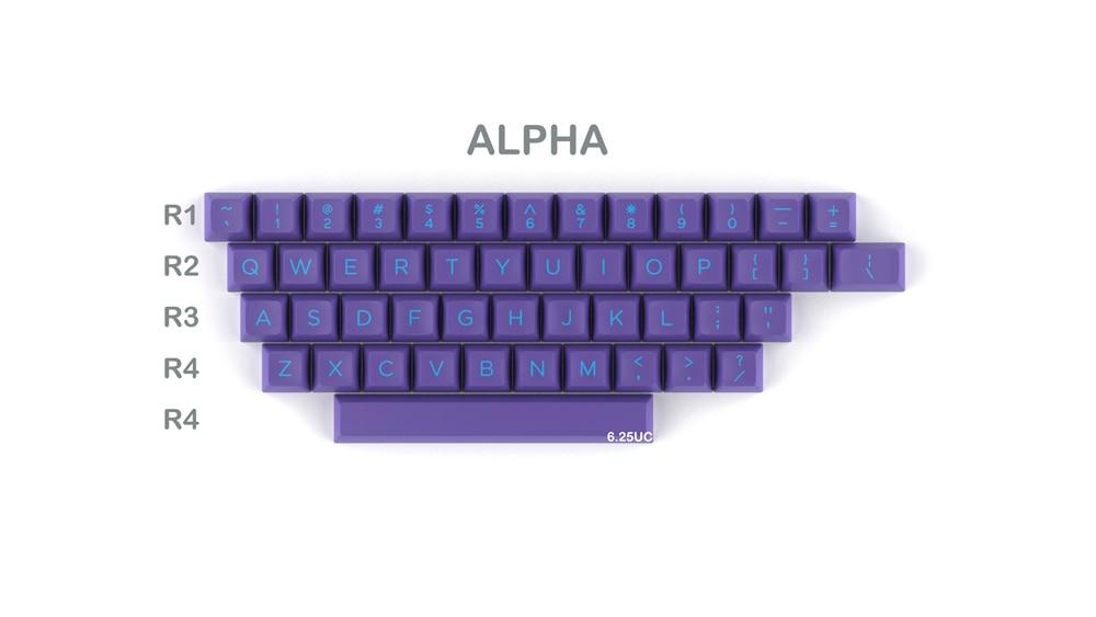 01-CYBERPUNK PUMPER Alpha