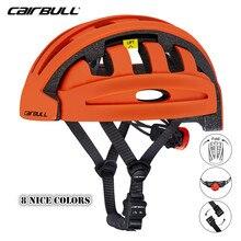 EN шлем велосипед велосипедный