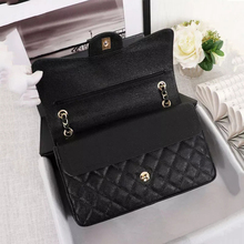 Ladies crossbody top quality flap square bag famous