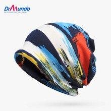 Mask-Scarf Snow-Bibs-Cap Ski-Face-Mask Winter Warm Hat Bonnet Beanie Velvet Cycling Fleece