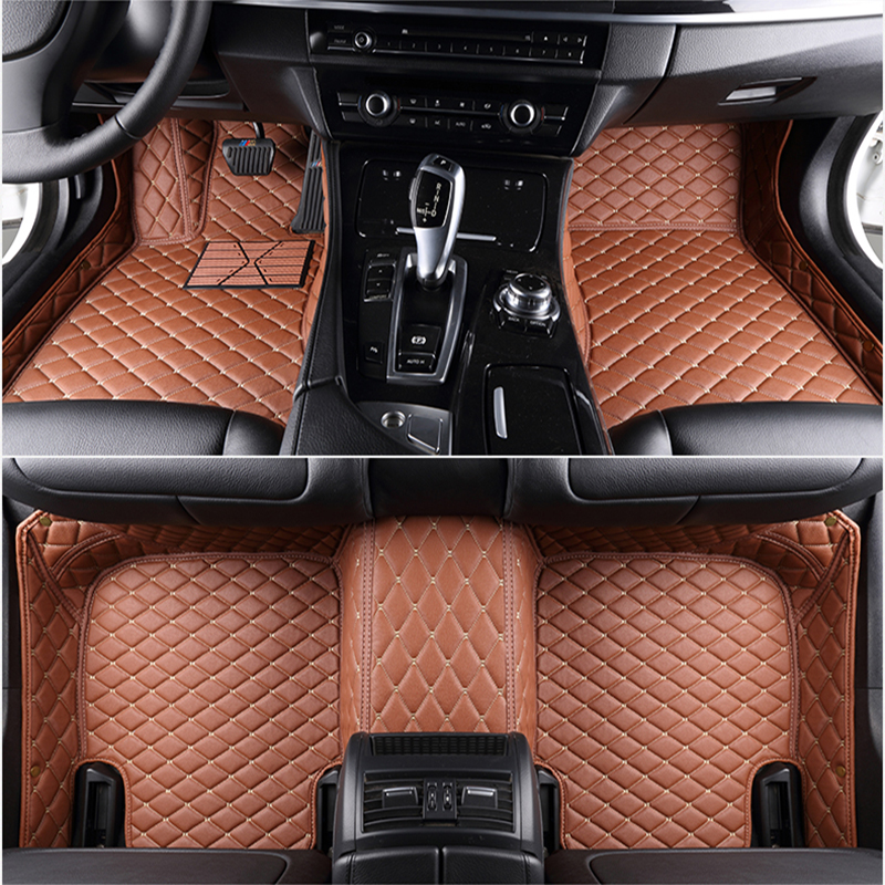 Vehicle Parts & Accessories Car Parts collectivedata.com BMW Z4 ...