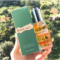 Famous brand skin care the renewal oil 30ml repair essence brand face skin care Advanced lotion 1