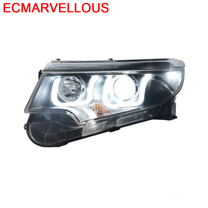 drl-parts-lamp-accessory-daytime-running-luces-para-auto-led-headlights-car-lights-assembly-10-11-12-13-14-for-ford-edge
