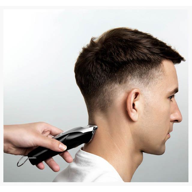 Original Xiaomi ENCHEN Sharp3S Hummingbird Home Hair Clipper Cutter for Men Adult Razor USB Rechargeable