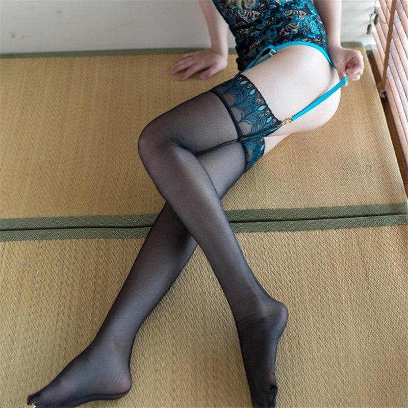 02_副本