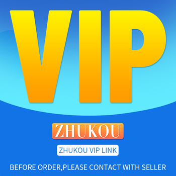 ZHUKOU VIP LINK,Before buying,please contact seller image