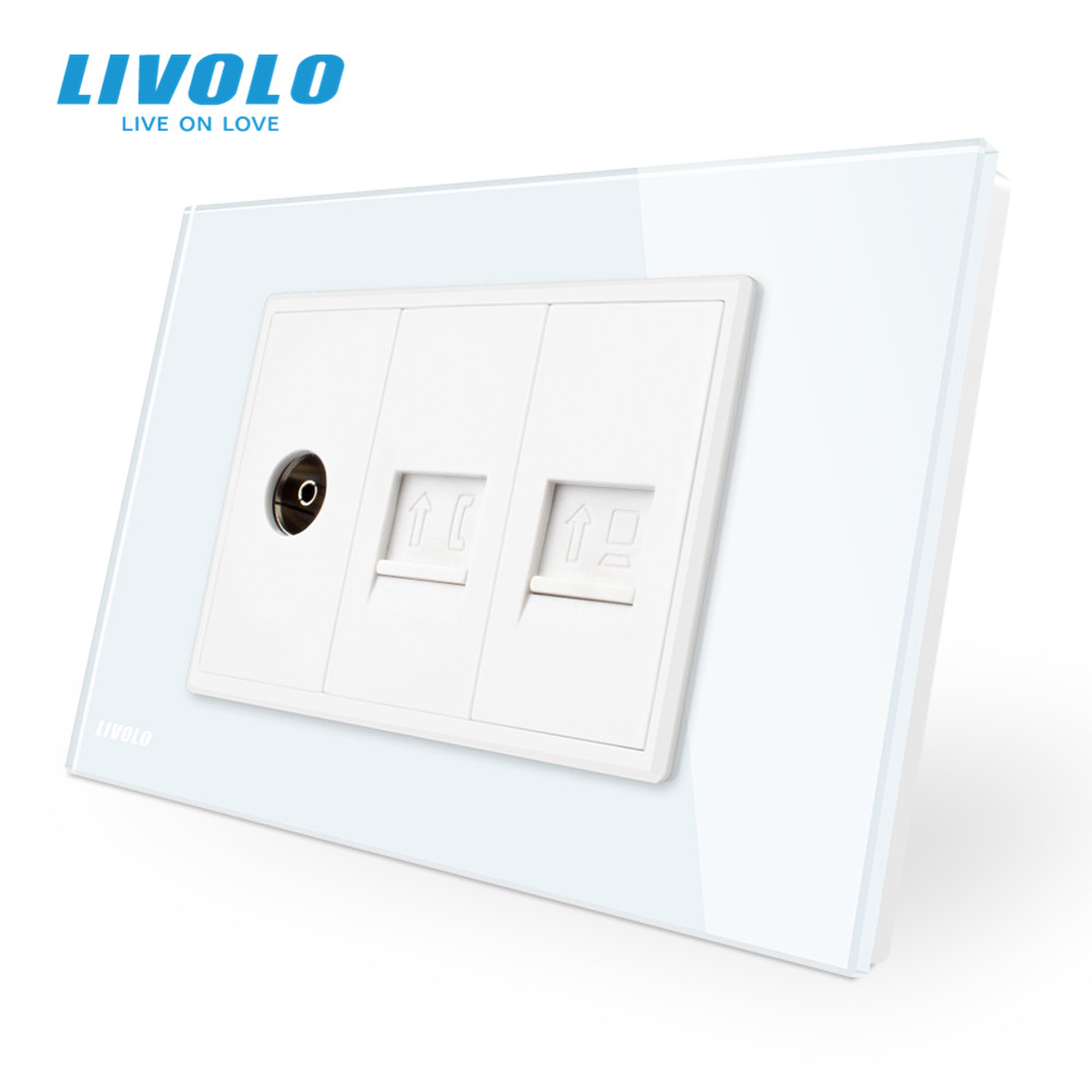 cheapest AVATTO Tuya WiFi Curtain Switch for Electric Motorized Roller Shutter Blinds EU US Switch Smart Home for Google Home Alexa