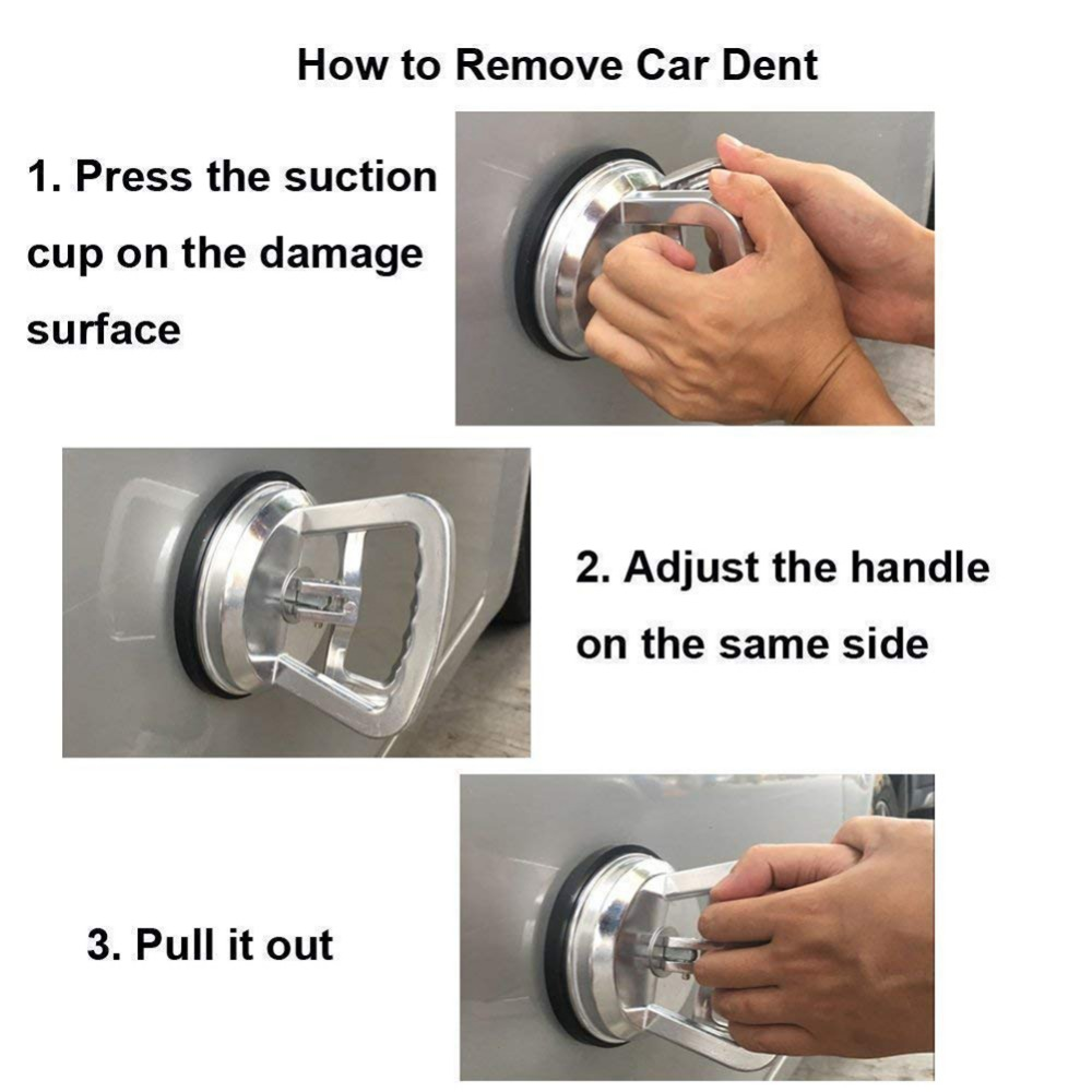 Aluminum-Alloy-Dent-Removal-Single-Plate-Glass-Suction-Cup-Lifter-Puller-Remover-Suction-Cup-Dent-Remover (4)