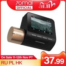 70maiダッシュカムlite 1080 1080p gps速度機能70舞カムlite 24時間駐車モニター1080 130FOVナイトビジョン70MAI wifi車dvr