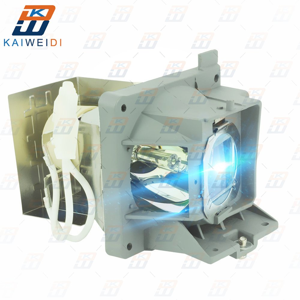 MC.JL811.001 5J.JEC05.001 5J.JCJ05.001 Projector Lamp For BENQ MX704 MW705 FOR ACER P1185/P1285/P1285B/X1285/X1185/X1185N/X1285