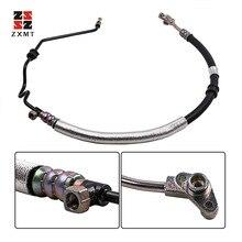 цена на Power Steering Pressure Line Hose Assembly fits 2005-2007 Honda Odyssey 3401200