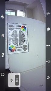 Image 5 - CCTV Wireless Wifi IP Camera 1080P 5MP SONY CMOS 1.8mm wide angle CamHi Motion Detect Onvif Audio Record Surveillance IP Camera