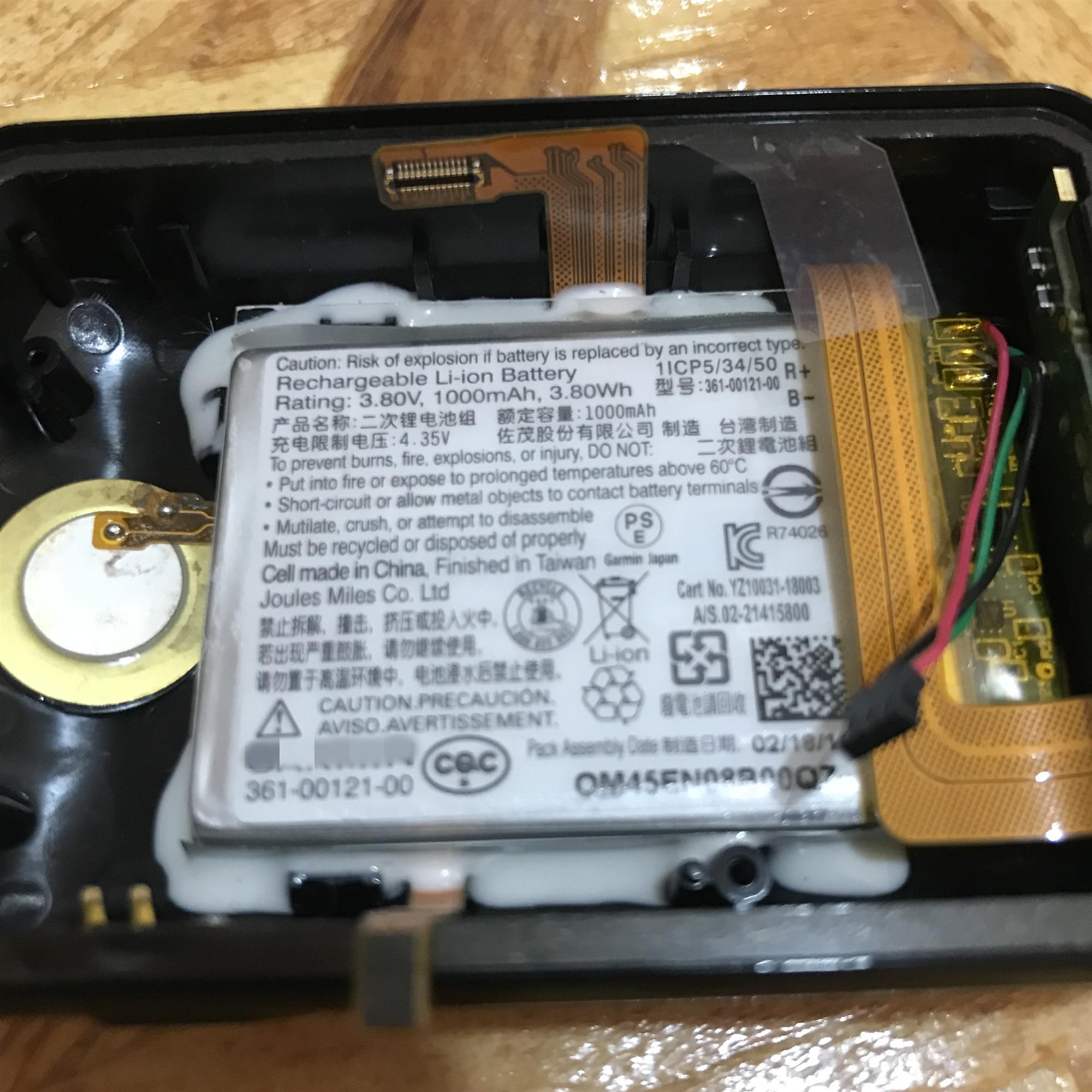 High Quality Eletrônicos