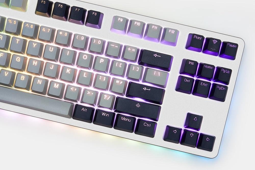 2kCKaOSUTF2aVC3kHtGw_Tai-Hao 2-Tone PBT Double Shot Backlit Keycap Set MD-887827449