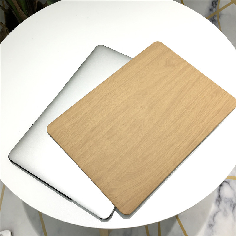 Marble Retina Case for MacBook 167