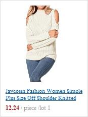 H5a427f4fca204c19bfd81c525da753feB Jaycosin New Fashion Ladies Casual Lmitation Cowboy Pocket Jeans Elastic Stretch Thin Female Soft Loose Leggings Pants 10#4