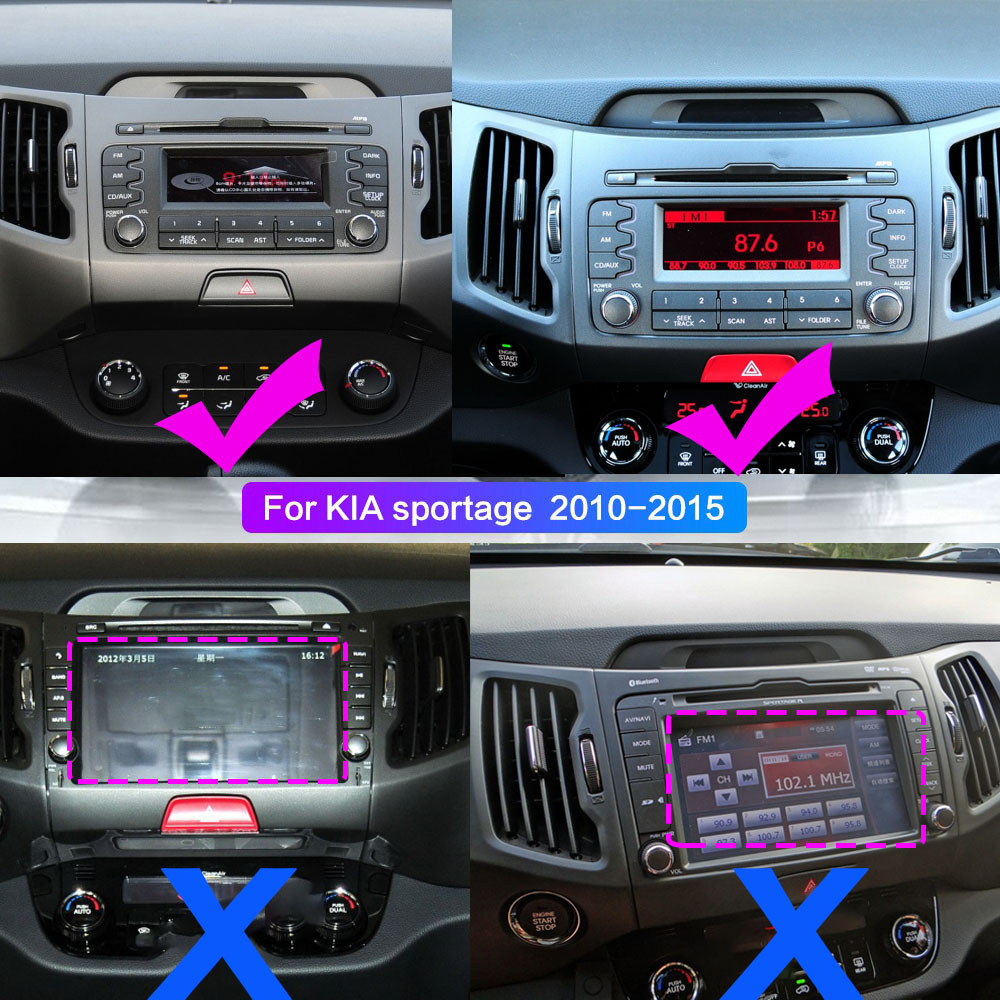 for-KIA-sportage