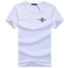 2020 Summer new t shirt boys men cotton short-sleeved