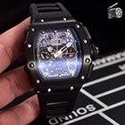 Luxury Brand New Bla...