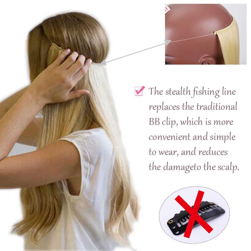 Lockiges Haar Brünette Pov
