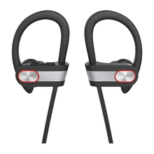 все цены на Wireless Headphones Waterproof Ipx7, Bluetooth Sport Headphones , Bass Stereo In-Ear Earphones 8 Hrs Playback, Noise Cancelling онлайн