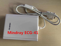 FOR Mindray ECG 41 Ultrasonic ECG Module Repair Parts