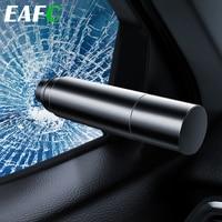 Auto Sicherheit Hammer Auto Notfall Glas Fenster Breaker Sitz Gürtel Cutter Leben-Saving Flucht Auto Notfall Werkzeug