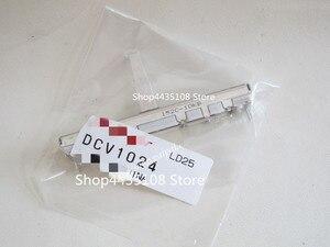 2 шт./лот для Pioneer DDJ-ERGO DDJ-SB SB2 SR2 RR RB S1 T1 полу-сопротивление вертикальный фейдер DCV1024