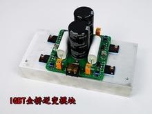 Tesla Coil Full Bridge Inverter Module DRSSTC SSTC
