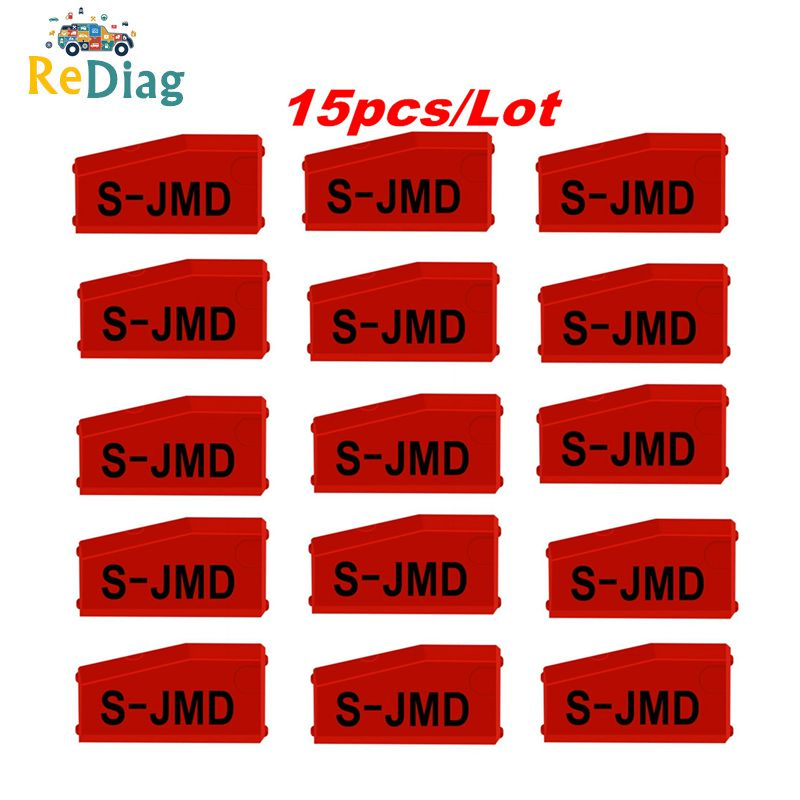 Best Original S-JMD Super Chip K-JMD Chip Key Copy For Handy Baby 46/4C/4D/T5(11,12,13,33)/G(4D-80bit)/47/48 Chip