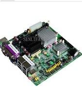 TE1090E+N270+for+MINI-ITX+Refurbished+well+Tested+Working