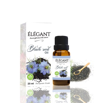 Black Cumin Seed Oil (Nigella Sativa) nigella sativa immunomoulatory effect in carcinogenic mice