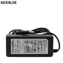 18.5V 2.7A 50W adaptadores da ca Do Portátil para COMPAQ 338136-146594-001 001 101880-001 387661-001 179725-002 Prosignia 190 PPP005L