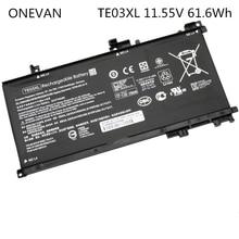 ONEVAN TE03XL Laptop Battery For HP Omen 15 TPN-Q173 HSTNN-U