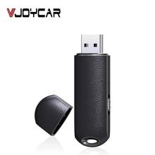 Dictaphone Voice-Recorder VJOY Flash-Disk Usb-Driver Activated Digital Audio Mini New