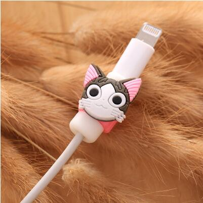 Cartoon-Cable-Protector-Data-Line-Cord-Protector-Protective-Case-Cable-Winder-Cover-For-iPhone-USB-Charging.jpg_640x640 (7)