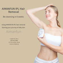 Microdermabrasion machine Charging Plug-In Portable Hair removalFlash Permanent Hair Removal D30916(China)