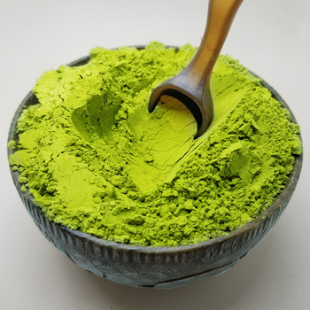 Promotion! 100g/250g Matcha Green -Tea Powder 100% Natural Organic slimming -Tea 1